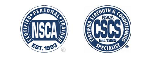NSCA資格が、沖縄で4月から受験可能!NSCA資格対策講座開講!