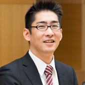 【スポーツビジネス】大阪校にて2016年1月開講が始まりました