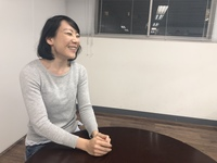 【受講生の声】26歳会社員女性 悩みぬいた末出した結論とは?!