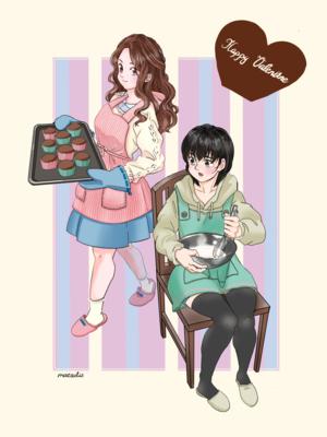 20190125 バレンタインイラスト - 提出用.png