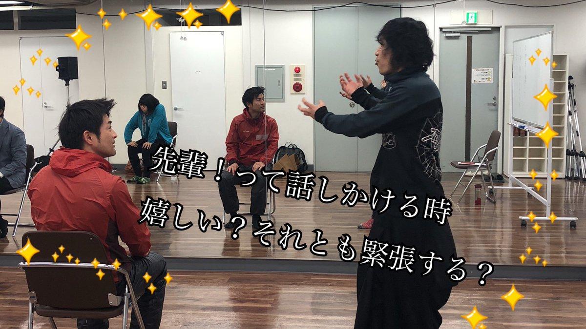 館林先生プレ3.jpg